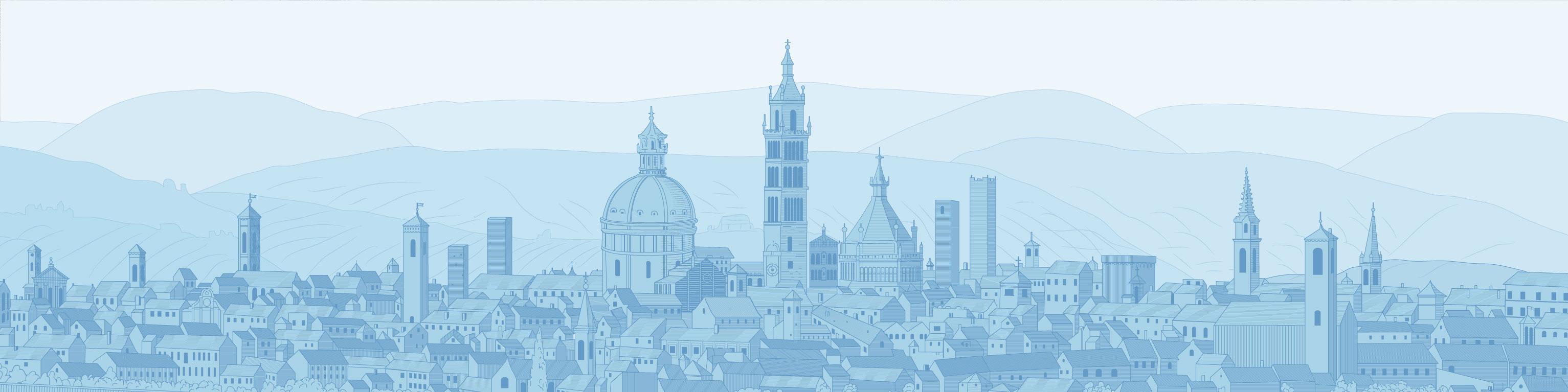 UPPI Pistoia - Unione Piccoli Proprietari Immobiliari
